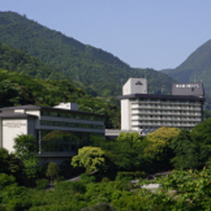 富士屋 ホテル 湯本 湯本富士屋ホテル【 2020年最新の料金比較・口コミ・宿泊予約
