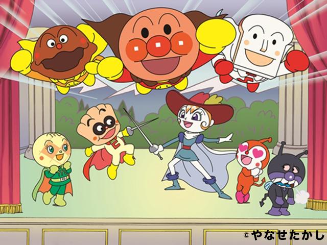 イベント キャンペーン 帝国ホテル 大阪